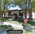3504 S Cathy Ave #2