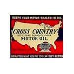 Cross Country Oil