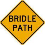 Bridle Path