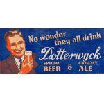 Dotterwyck Beer