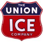 Union Ice Company