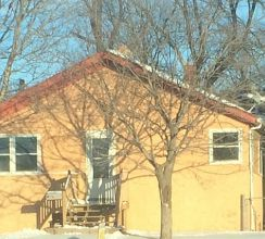 1232 N Minnesota Ave