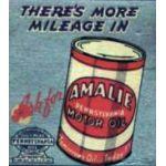 Amalie Oil