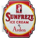 Arden Sunfreze Ice Cream