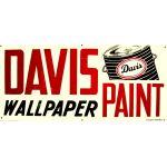 Davis Paint