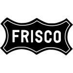 Frisco - Black
