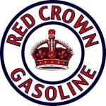 Red Crown - Standard of Indiana
