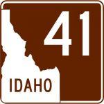 Idaho - Scenic