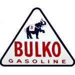 Bulko Gasoline
