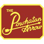 Powhatan Arrow brown