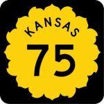 Kansas 1949 to 1969